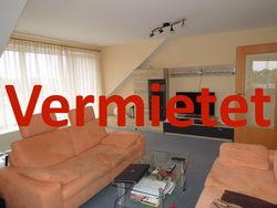 Wohnzimmer Kopie1