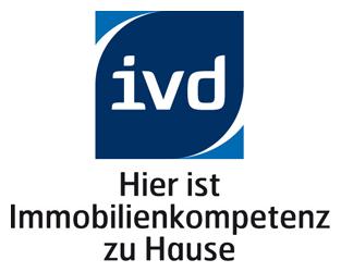 ivd1 b