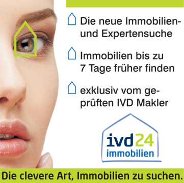 ivd24 clever 360pxhoch 17 12 05