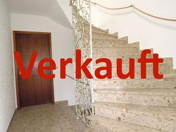 Treppenhaus Kopie