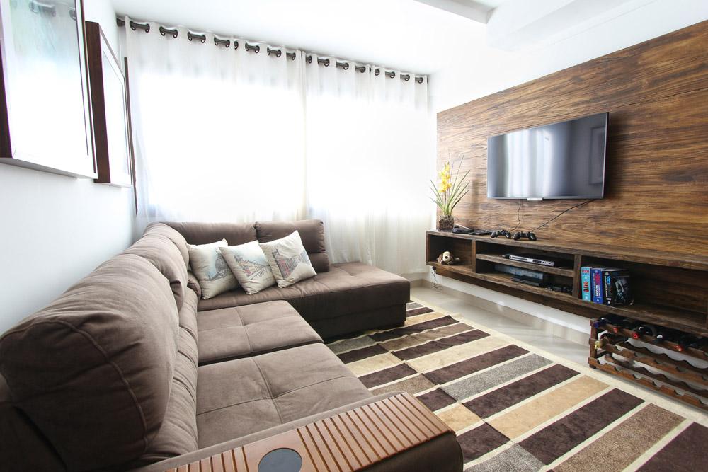 19 08 02 apartment condo condominium