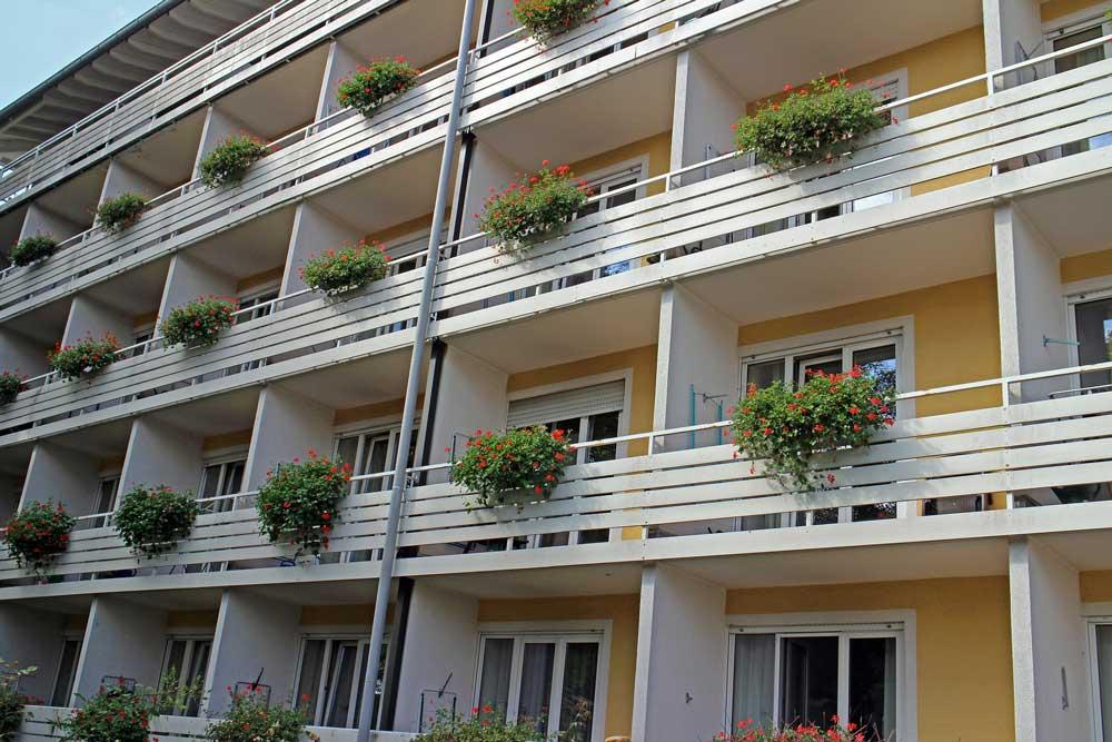 20 09 02 balconies 456654 1920 klein Copyright ManfregAntraniasZimmer pixabay