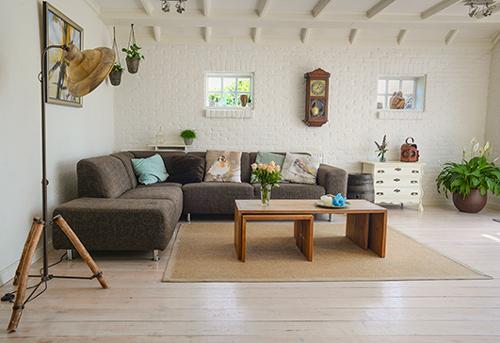 airbnb apartment appartment 584399 2 Marketingpaket