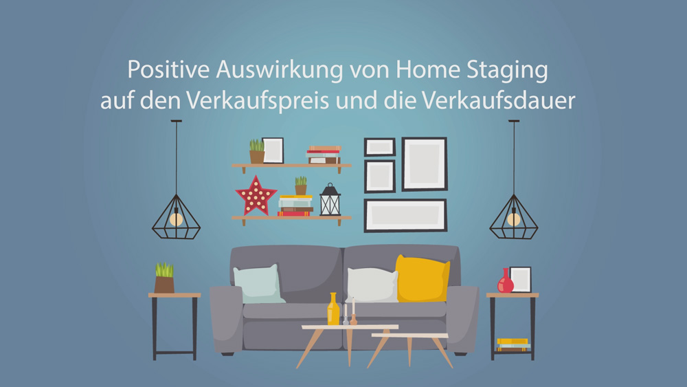 sync 2105 Home Staging